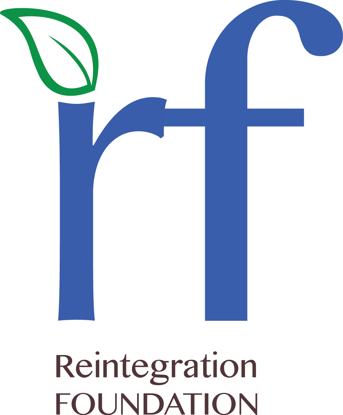 reintegration foundation